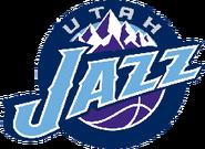 Utah jazz 2005-2010