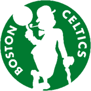 Boston celtics 2015-pres a