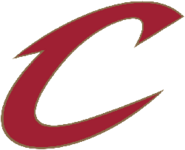 Cleveland cavaliers 2003-2009 a