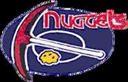 Denver nuggets 1977-1981 a