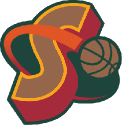 File:Seattle supersonics 1995-2001 a.png