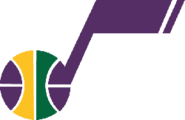 Utah jazz 1980-1996 a