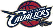 Cleveland cavaliers 2004-2010