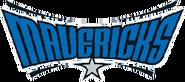Dallas mavericks 2002-pres w
