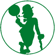 Boston celtics 2015-present a