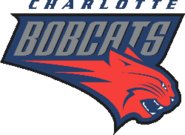 Charlotte bobcats 2005-2007