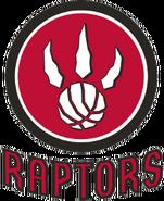Toronto raptors 2009-2011 a