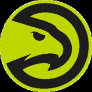 Atlanta hawks 2016-present a