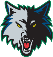MinnesotaTimberwolvesA