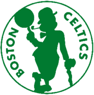 Boston celtics 2014-pres a