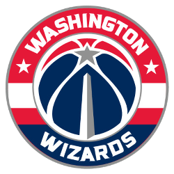 File:Washington wizards.png