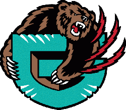 File:Memphis grizzles 2001 a.png
