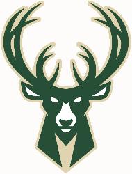 File:Milwaukee bucks 2016-present aa.png