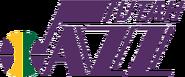 Utah jazz 1980-1993