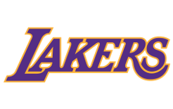 File:Los angeles lakers 2002-pres w.png