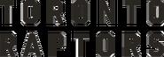 8570 toronto raptors-wordmark-2016