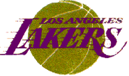 Los angeles lakers 1961-1976