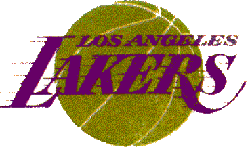 File:Los angeles lakers 1961-1976.png