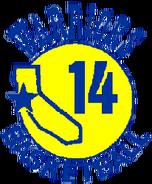 Golden state warriors 1973-1975