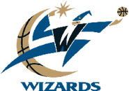 Washington wizards 2008-2011