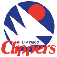 San diego clippers 1979-1982