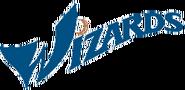 Washington wizard 1998-2007 w