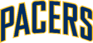 Indiana pacers 2006-present w