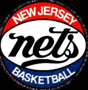 New jersey nets 1978