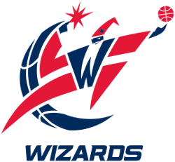 File:Washington wizards 2012-2015.png