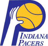 Indiana pacers 1977-1990