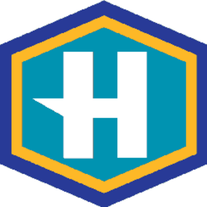New Orleans Hornets Sports Logos Wiki Fandom