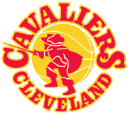 Cleveland cavaliers 1971-1983