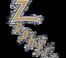 Chicago Zephyrs