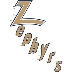 File:Chicago zephyrs.png