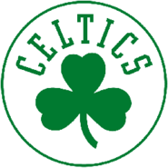 Boston celtics 1998-present a