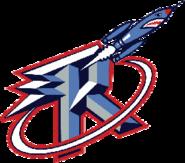 Houston rockets 1996-2003-a