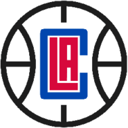 Los angeles clippers 2016-present-a