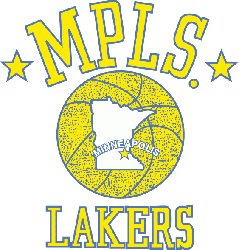 File:Minneapolis lakers 1948-1960.png