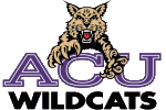Wildcats1997-2012a