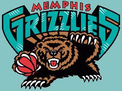 File:Memphis grizzlies 2002-2004.png