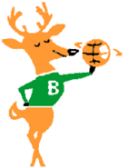 Milwaukee bucks 1979-1993 a