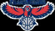 Atlanta hawks 2008-2015
