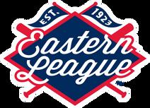 Eastern League