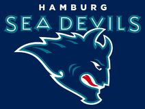 Hamburg Sea Devils