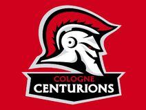 Cologne Centurions