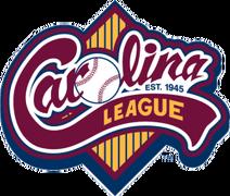 Carolina League