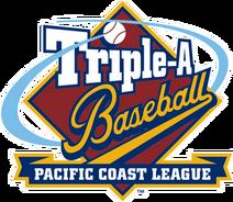 Pacific Coast League