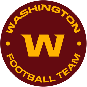 Washington Football Team | Sports Teams Wiki | Fandom