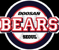 Icheon Doosan Bears PBC