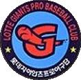 Busan Lotte Giants BC (1993)